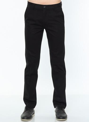 Pantolon | Slim-Dockers